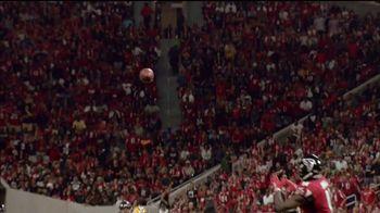 Bose TV Spot, 'Falcons vs. Packers' - Thumbnail 3