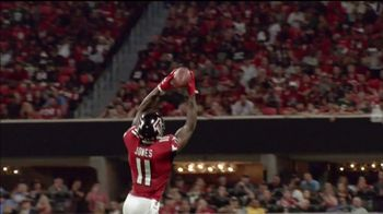 Bose TV Spot, 'Falcons vs. Packers' - Thumbnail 5