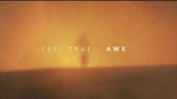 Xbox One X TV Spot, 'Feel True Power' Song by Kanye West - Thumbnail 3