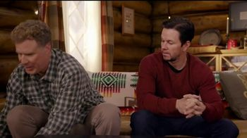 Daddy's Home 2 - Alternate Trailer 10