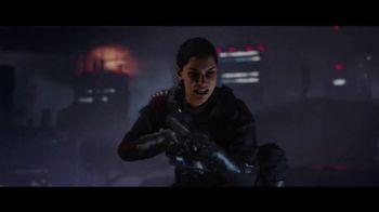Star Wars Battlefront II: Retaliate thumbnail