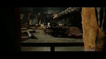 Jigsaw - Alternate Trailer 13