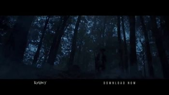 Evony: The King's Return TV Spot, 'The Hunt' Featuring Aaron Eckhart - Thumbnail 6