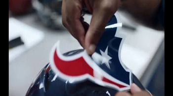 Papa John's TV Spot, 'The Details' Featuring J.J. Watt - Thumbnail 6