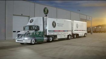 Old Dominion Freight Line TV Spot, 'Ship Everything' - Thumbnail 1