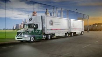 Old Dominion Freight Line TV Spot, 'Ship Everything' - Thumbnail 10
