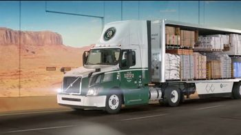 Old Dominion Freight Line TV Spot, 'Ship Everything' - Thumbnail 4