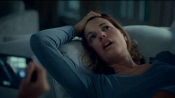 Breathe Right Extra TV Spot, '#MouthBreather'