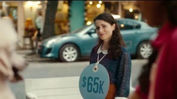 PNC Investments TV Spot, 'Numbers' - Thumbnail 2