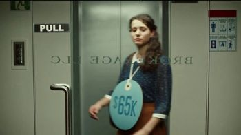 PNC Investments TV Spot, 'Numbers' - Thumbnail 4