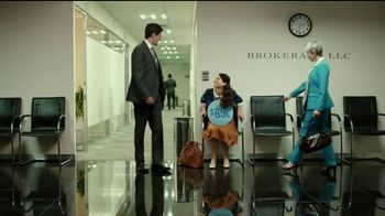 PNC Investments TV Spot, 'Numbers' - Thumbnail 5