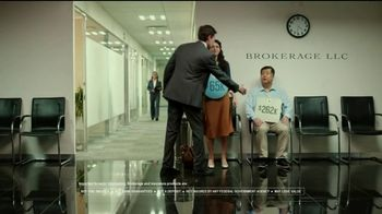 PNC Investments TV Spot, 'Numbers' - Thumbnail 8