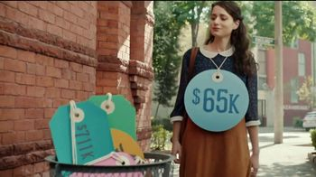 PNC Investments TV Spot, 'Numbers' - Thumbnail 9