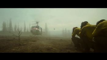 Only the Brave - Alternate Trailer 26