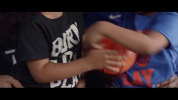 NBA Store TV Spot, 'Reasons Why' - Thumbnail 5