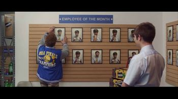 NBA Store TV Spot, 'Reasons Why' - Thumbnail 6