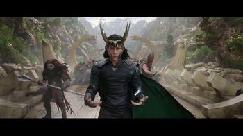 Thor: Ragnarok - Alternate Trailer 23