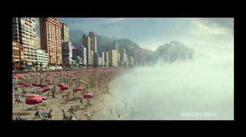 Geostorm - Alternate Trailer 32