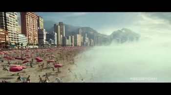 Geostorm - Alternate Trailer 37