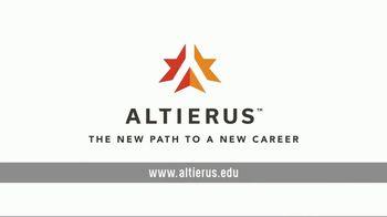 Altierus TV Spot, 'Instructors' - Thumbnail 10