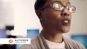 Altierus TV Spot, 'Instructors' - Thumbnail 2