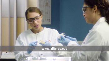 Altierus TV Spot, 'Instructors' - Thumbnail 7