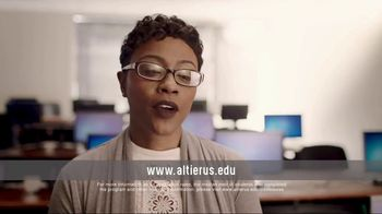 Altierus TV Spot, 'Instructors' - Thumbnail 8