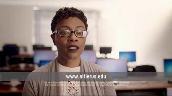 Altierus TV Spot, 'Instructors' - Thumbnail 9