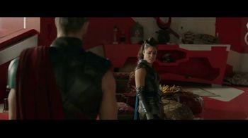 Thor: Ragnarok - Alternate Trailer 27