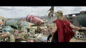 Thor: Ragnarok - Alternate Trailer 26