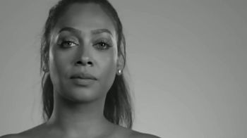 BET Goes Pink TV Spot, 'La La Anthony' - Thumbnail 4