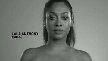 BET Goes Pink TV Spot, \'La La Anthony\'