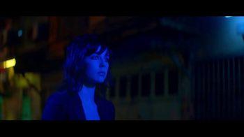 Yves Saint Laurent Black Opium TV Spot, 'Addict'