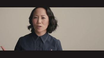 Wealthsimple TV Spot, 'Minya: Questions' - 6 commercial airings