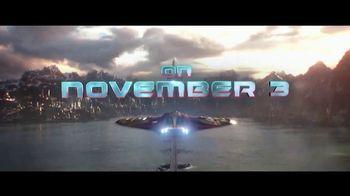 Thor: Ragnarok - Alternate Trailer 29