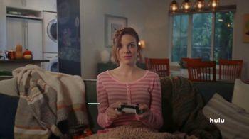 Hulu TV Spot, 'Fall Like Never Before' Song by Jai Wolf - Thumbnail 1