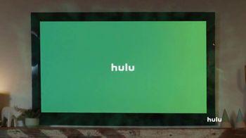 Hulu TV Spot, 'Fall Like Never Before' Song by Jai Wolf - Thumbnail 2