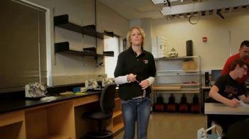 Western Kentucky University TV Spot, 'All Within Reach' - Thumbnail 3
