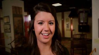 Western Kentucky University TV Spot, 'All Within Reach' - Thumbnail 5