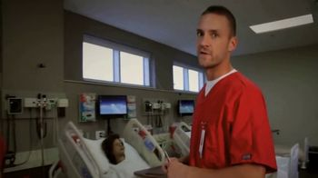 Western Kentucky University TV Spot, 'All Within Reach' - Thumbnail 8