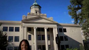 Western Kentucky University TV Spot, 'All Within Reach' - Thumbnail 9