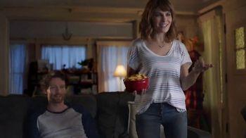 Totino's Pizza Rolls TV Spot, 'Furniture Spoiler: Xbox One X'
