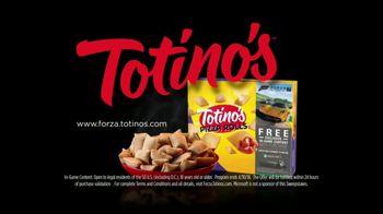 Totino's Pizza Rolls TV Spot, 'Spoiler Alert + Xbox' - Thumbnail 10