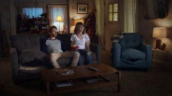Totino's Pizza Rolls TV Spot, 'Spoiler Alert + Xbox'