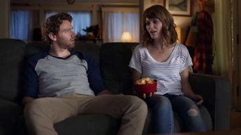 Totino's Pizza Rolls TV Spot, 'Spoiler Alert + Xbox' - Thumbnail 7