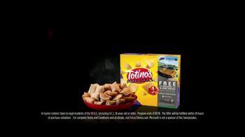 Totino's Pizza Rolls TV Spot, 'Spoiler Alert + Xbox' - Thumbnail 9