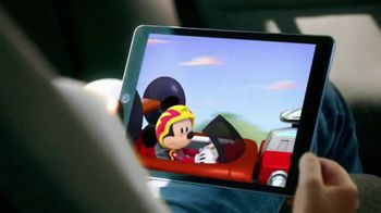 DisneyNOW TV Spot, 'Open Up Awesome: Disney Junior' - Thumbnail 5
