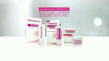 Cicatricure TV Spot, 'Ellas probaron' [Spanish] - Thumbnail 9