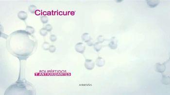 Cicatricure TV Spot, 'Ellas probaron' [Spanish] - Thumbnail 2