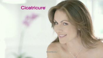 Cicatricure TV Spot, 'Ellas probaron' [Spanish] - Thumbnail 8